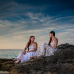 Riu Hotel Cancun Senior Session