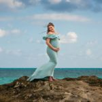 Riu Cancun Pregnancy Pictures
