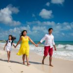Costa Mujeres Quintana Roo Photo Session