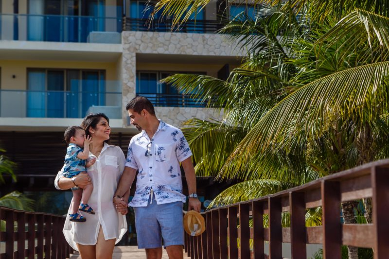 Royalton Hotel Cancun